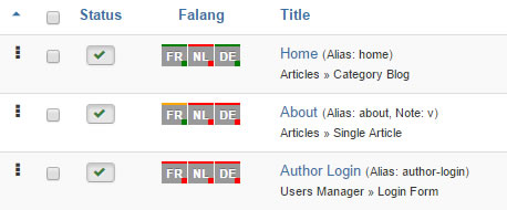 falang-home-cpanel